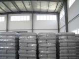 厂家直销三盐基硫酸铅 三盐 二盐基亚硫酸