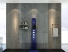 陕西集成智能热水器知名可靠的品牌,招商费用便宜