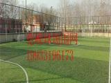 天津护栏网 小区围栏网 球场围栏网 车间隔离网 厂家直销安装