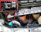 各类汽车氧传感器/火花塞/三元催化/高压包等批发
