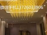 广东中山商场中庭吊饰生产厂家,商场中空装饰 工厂电话