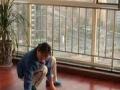 专业清洗维修家用抽油烟机,酒店餐厅排烟设备