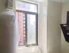 鸿鑫桃林附近精装两房出租,邻近滨湖公园。