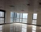 闽侯高新区级写字楼130平米