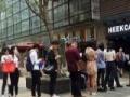 喜茶加盟 店店火爆 10.8w全包 小投资大回报