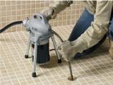 洪山区光谷专业疏通师傅疏通厕所厨房管道下水道马桶地漏疏通多少