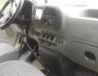 江铃经典全顺2006款 2.8T 手动 短轴低顶豪华7座-柴油版