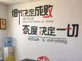 出租安宁区海关刘家堡理想国际装修好的直接可入住