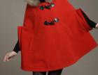 玉溪最低价服装批发市场保证质量一手货源秋冬新款女装外套批发