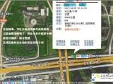 苏州GPS供应苏州GPS安装 车载GPS定位供应