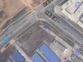 永兴镇 高新区新区 厂房 3600平米