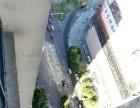 红旗广场 银泰财富广场 写字楼 43平米
