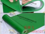 江苏南通 绝缘胶垫3-12mm 原生橡胶制品 厂家直销