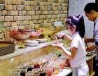 大学城旁精装修盈利中餐馆低 价转让(联城推广)