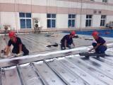 沧州水电暖改装 管道探测维修