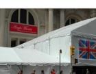 W商丘帐篷、展览帐篷、活动帐篷、租赁销售-高山篷房