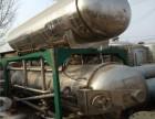 武汉废旧不锈钢回收 不锈钢回收价格