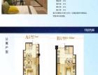 北仑影秀城旗舰商业广场商铺公寓招商(国庆正式开业)