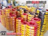 民兴电缆要在哪里可以买到_惠州民兴电缆供应
