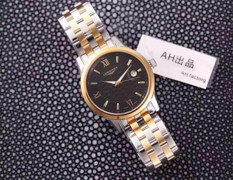 广州精仿名表高仿手表奢侈品服装批发代理