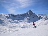 酷玩系列 带你体验海钓滑雪跳伞徒步等一系列户外运动项目