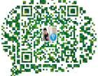 德州律师 刘世国,提供专职律师职务犯罪刑律辩护及民事法律服务