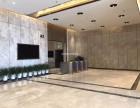 坂田百瑞达大厦 丰富共享功能区 豪装多户型可选 业主直租