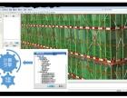 品茗施工策划软件2017/品茗脚手架软件/品茗模板软件