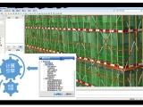 品茗施工策划软件2020品茗脚手架软件品茗模板软件