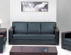 专注东莞沙发翻新、沙发换皮、沙发维修、椅子换皮换布
