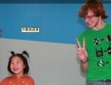 丹迪兰儿童英语小班 外教授课 听说带动读写学习法