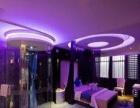 美林国际酒店公寓出售