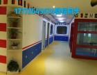 供应河北厂家直销2018新款特卖2.0幼儿园PVC塑胶地板