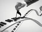 燕郊哪有钢琴培训 少儿多大适合学钢琴