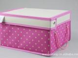 万波龙专业加工收纳箱百纳箱收纳盒储物盒收纳袋储物袋钢架箱