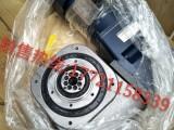 台湾潭子RU-150DA原装正品,低价热销