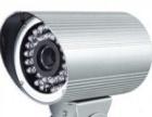 承接商铺监控安装、手机远程监控、办公室库房监控安装