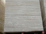 蓝宝石长晶炉 退火炉硅酸铝纤维模块陶瓷纤维板