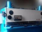 电动卷板机2X0.6m,2X1.3m剪板机,4X2.5m液压12