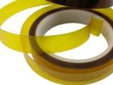 供應3M444進口PET基材透明高粘膠帶