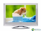 深圳液晶显示器和液晶电视机和液晶监视器专业维修
