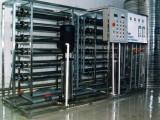 上海ALY18兆欧超纯水设备