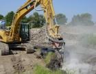 遵化挖掘机操作学校挖掘机操作学期