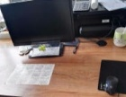 简易电脑桌批量出售