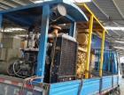 六安霍邱专业大中小型发电机出租租赁,销售,维修,回收及保养