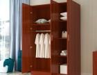 杭州西湖区家具安装.衣柜床.餐边柜.鞋柜.电视柜