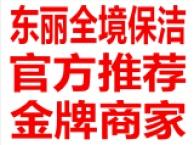 天津五艾保洁公司诚信天津东丽区保洁公司电话哪家好价格