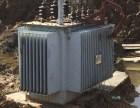 北塘区柴油发电机组回收 无锡周边二手发电机组回收
