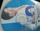 VCD、DVD动画片、电影碟子