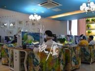 网吧装修公司天津网吧设计装修网吧装修风格网吧精装
